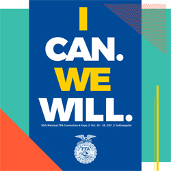 I can. We will.