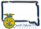 SD FFA Foundation